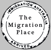 The Migration Place