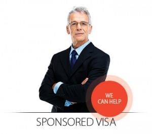 What type of visa do I need for Australia
