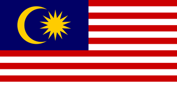 Malaysia Emmigration migrate to australia