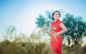 Australian Chinese Tourism