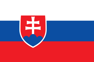 Holiday Visa For Slovak Republic