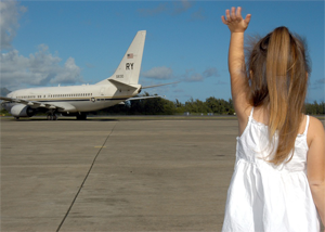 Australian Permanent Residency Visa Cancellations