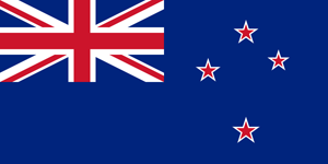 New Zealand Permanent Residency Visa Cancellations