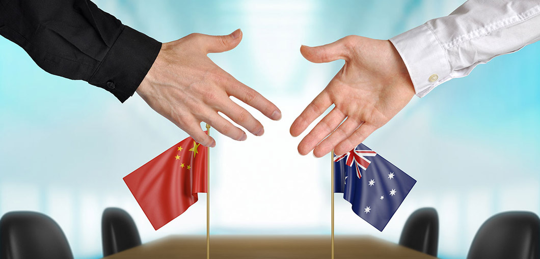 457 visa australia china fta