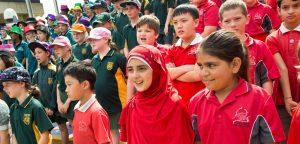 457 visa school tuition fee