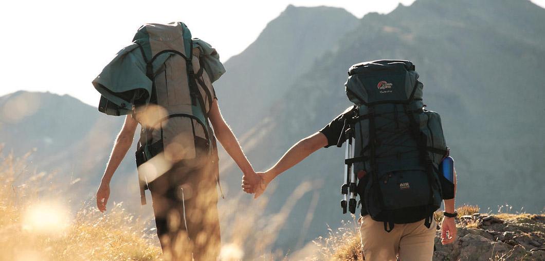 australia backpackers tax