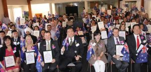 australian citizenship dual stripped
