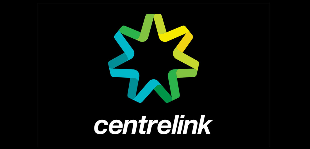centrelink migrants exemptions