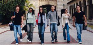australian skilled visa migration program