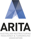 insolvency lawyers brisbane arita