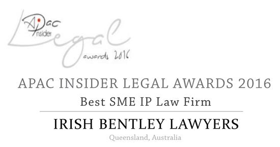 ip lawyers brisbane intellectual property