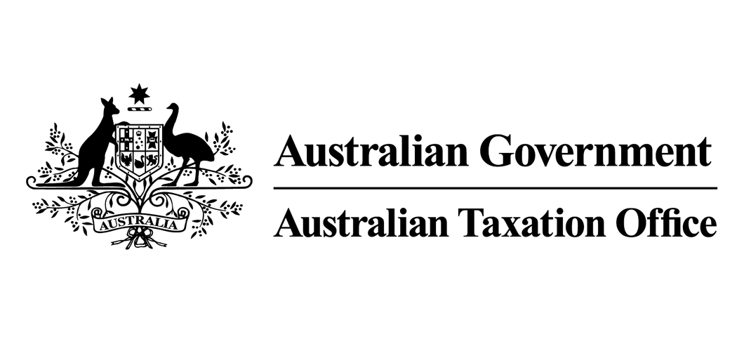 australian tax residency law